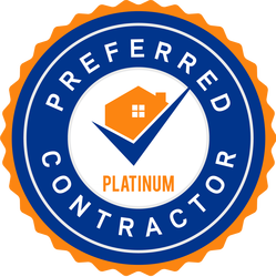 Become a Preferred Contractor